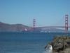 China Beach below Sea Cliff in San Francisco<br /> 17 China Beach 2013-09-07 at 15-17-07