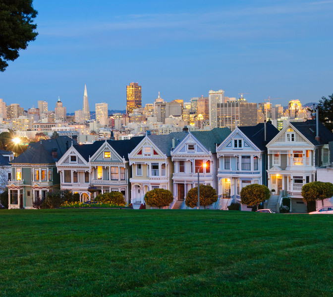 7 painted ladies dusk 2 image 3454