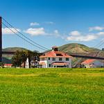 Golden_Gate_Crissy_Field_Pano_day_DSC0436
