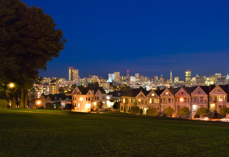 painted-ladies-night2