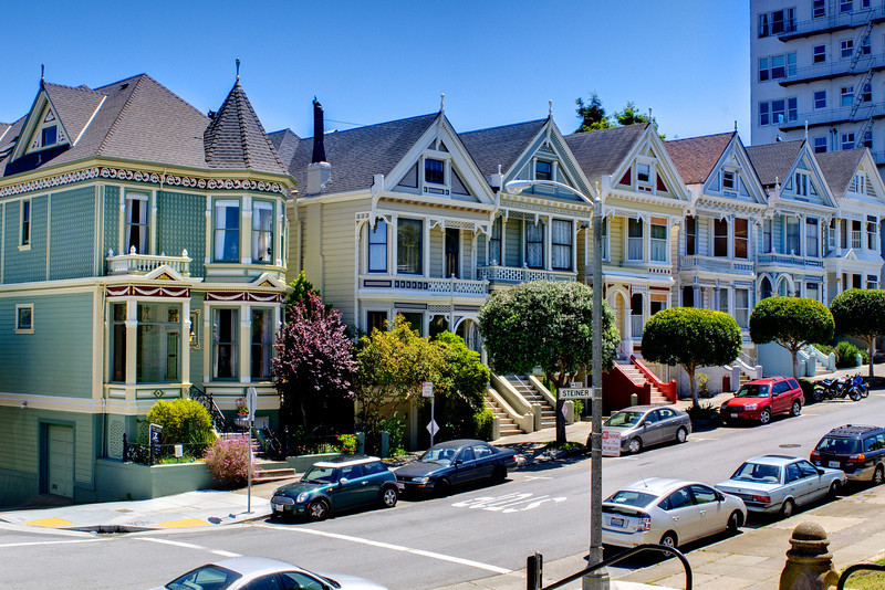 Painted_Ladies_Street_SF_Day_DSC0285