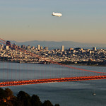 SF GG Blimp 2009 D3X8123