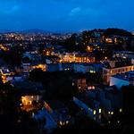 SF Dusk Panorama_DSC8458