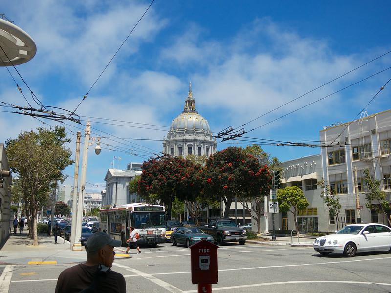 SF - 2014-07-31 at 13-11-45