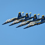 4 tight formation_DSC2083