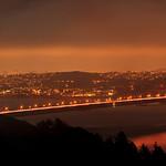 Golden Gate Long Pano HiResMG_2333