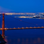 Golden_Gate_Bridge_SF_Night_Moon