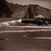 Kendralla Photography_Baker_Beach-OMD12196-Edit