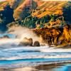 Kendralla Photography_Baker_Beach-OMD12207_Luminar2018-edit-Edit