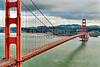 Golden Gate-1
