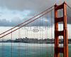 Golden Gate-2-2
