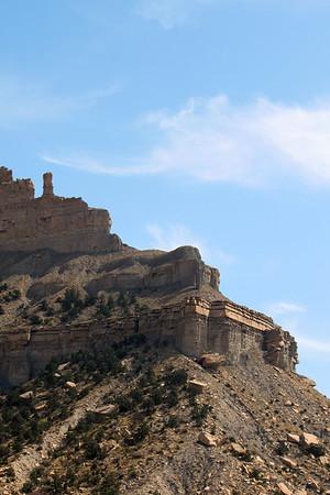 09-15-2012 - San Rafael