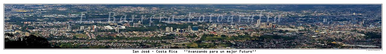 San José - Panorámica Gigante 01 - LOW RES 02
