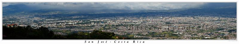 Poster de Valle Central de San José 03 - low res