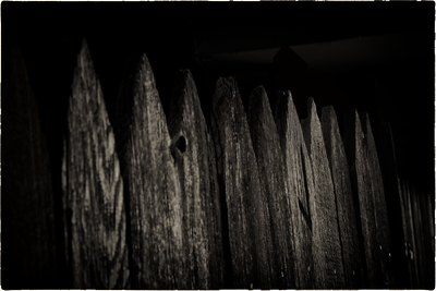Monochrome, Landscape Photos