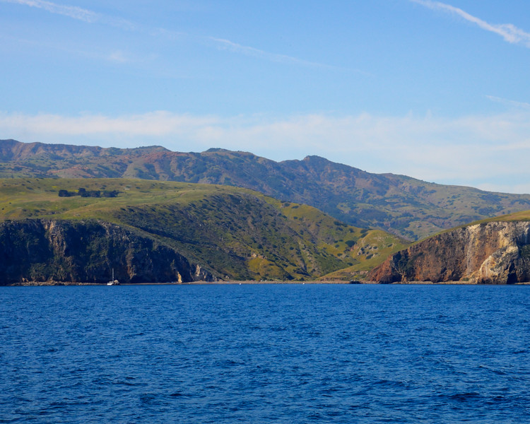 Channel Island (16 of 45)
