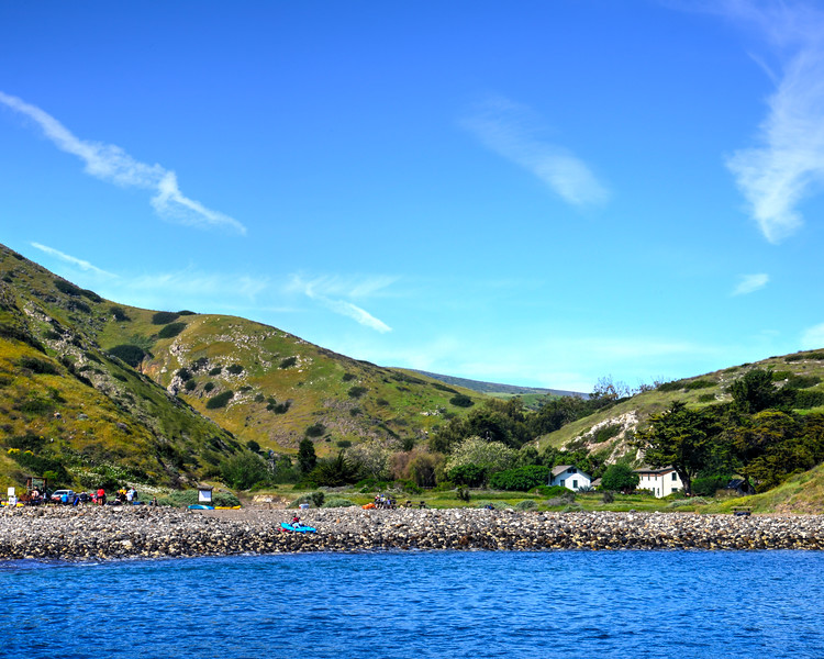 Channel Island (17 of 45)