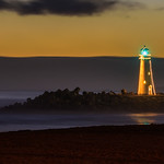 Happy-Holidays-Sunset-LIghthouse-Santa-Cruz_D816507