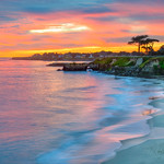 Santa-Cruz-Beach-Sunset_DSC7896