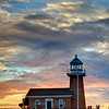 Vertical Lighthouse_DSC7730