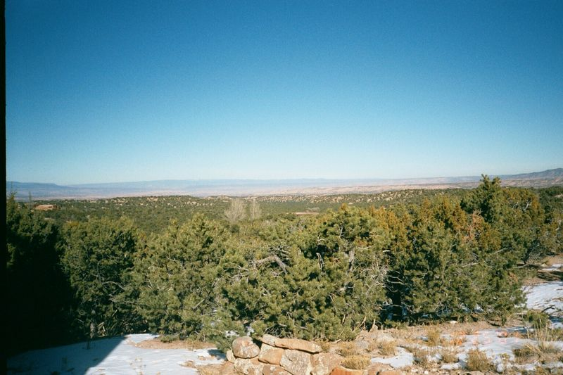 Feb 2001