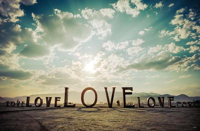 LOVE X5