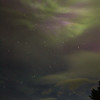 Pilot Aurora - the sky was ablaze on Jun 29, I'm still working through some of these shots!