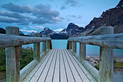 Gateway to Adventure