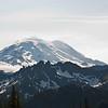 Mount Rainier Airstream