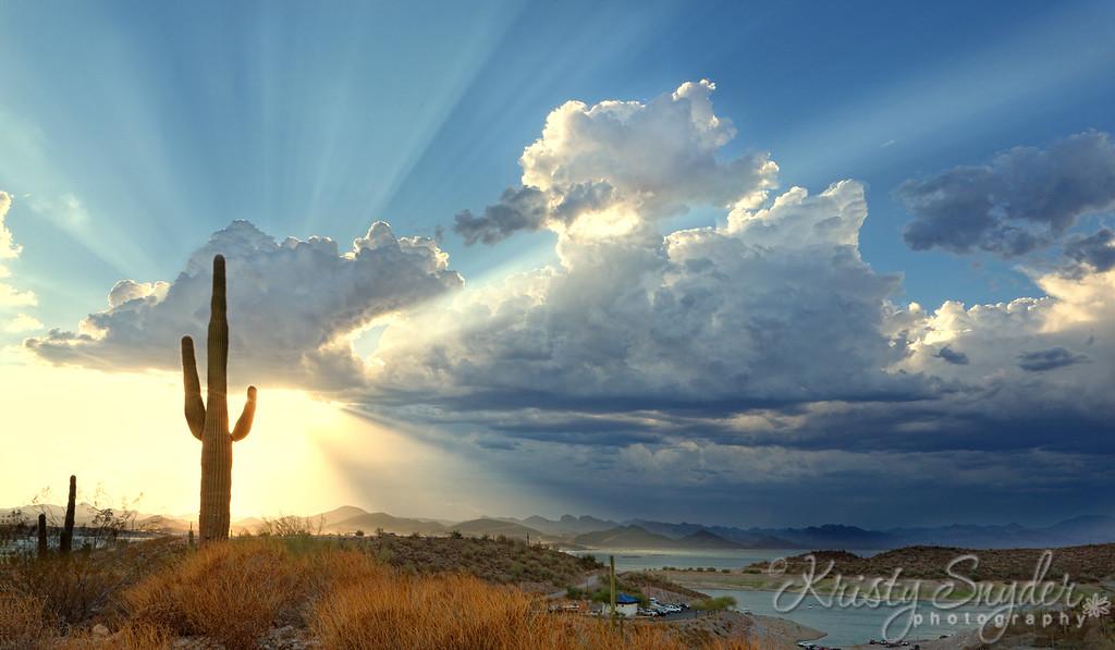 IMAGE: http://ksnyderphoto.smugmug.com/Landscapes/Scenes-from-Lake-Pleasant/i-LwbtDKZ/0/XL/C93A6364%2024x14-XL.jpg