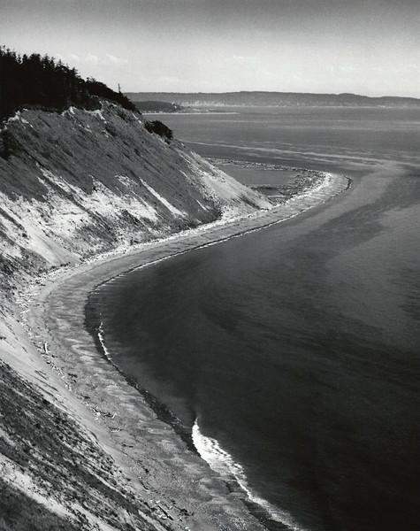 Ebey's Bluffs