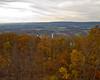 Woodstock Tower 1028-34 (400 of 1)