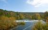 Burnshire Dam, Woodstock VA  5134-1