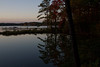 Northern Neck Autumn 1017-22 (400 of 1)