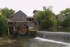 Pigeon Forge Mill TN 1-1