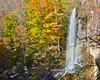 Falling Springs Virginia