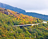 Grandfather Mountain Viaduct