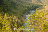 Devils Jump Overlook, McCreary County, Kentucky