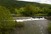 Burnshire Dam 43-1