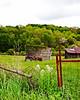 Farm Scenic 0187