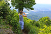 Skyline Drive Scenic Beauty