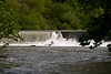 Burnshire Dam 4-1
