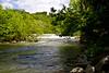 Burnshire Dam 10-1
