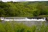 Burnshire Dam 28-1