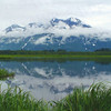 Robe Lake
