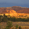 Canyonlands Panorama