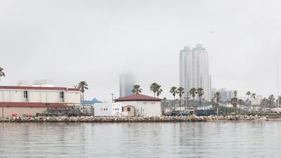 2016-03-27  South Padre Island