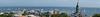 <font size=4><em>Provincetown Harbor</em>