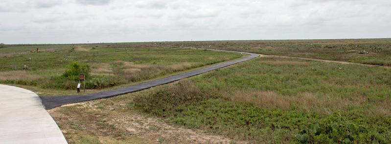 2017-04-12  Palo Alto Battlefield National Historical Park, Brownsville, Texas