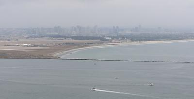 2016-05-28  San Diego Harbor